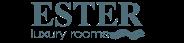 Ester Luxury Rooms Thassos